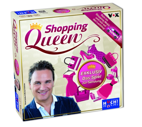 ShoppingQueen_A_Box