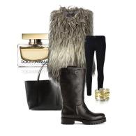 winter-weihnachtsmarkt-2b83c