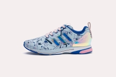Adidas X Mary Katrantzou